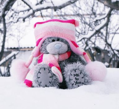 Teddy bears favourites by 6igella on deviantart ourneverland 115 18 cold winter by pringles32 thecheapjerseys Gallery