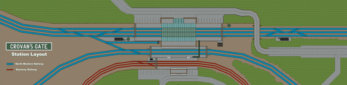 Crovan's Gate TVS Layout by The-ARC-Minister