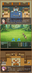 .:RPG Maker MV - Legends of Yotuberia AU - test:. by AquaGD