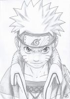 _Naruto_ by theFudgy94