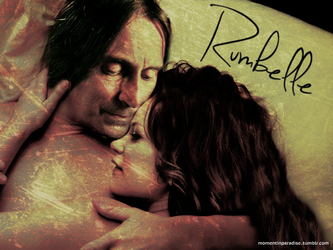 Rumbelle by Incantevolle
