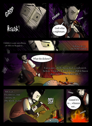 DS ch01 pg28 by RocaTeithmore