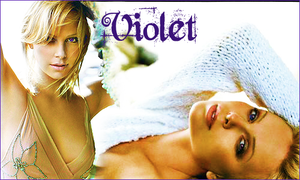 Meh Violet Sig by TheMorr
