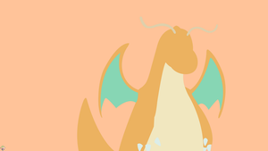 Dragonite (Pokemon)