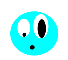 Carita PNG! by TheCraazyGirl