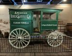 stagecoach 6 by yellowicous-stock