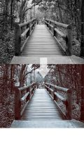 Photoshop Action 14 by w1zzy-resources