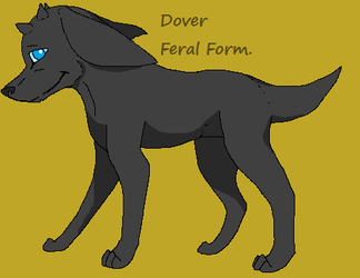 Dover ::AT:: by Hyperactive-Blue