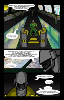 Mission Files Page 18 by bogmonster