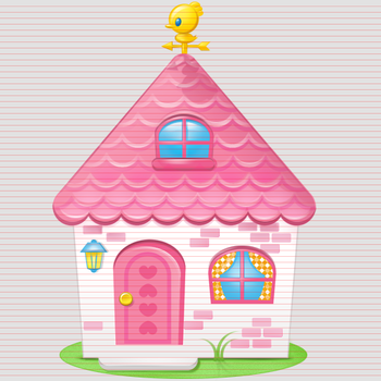 house icon by nicworks