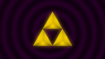 Triforce Wallpaper by UrLogicFails