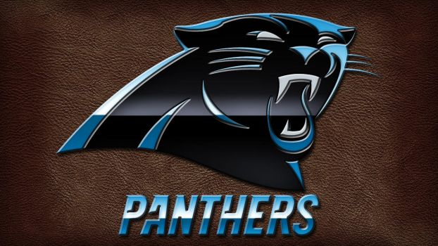 Panthers logo by Balsavor