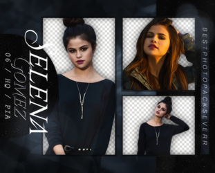 Pack Png 1218 - Selena Gomez by southsidepngs