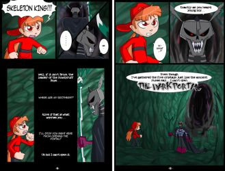 SR chapter 1 pages 11_12 by MasterBlaine