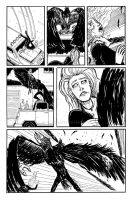 Reapers3 PG19 by ADRIAN9