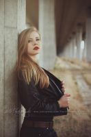 Justiene 2 by Estelle-Photographie