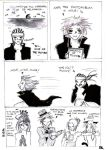 HM's Life - Pt 2  Pg 36 by Nothing4Free