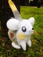 Togedemaru :FOR SALE: