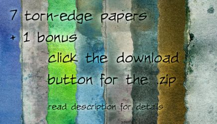 Paper download by hibbary