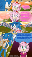 Fallen Hero: Prologue pg 1 by Esther667