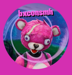 Fortnite PHP by bxconsmh