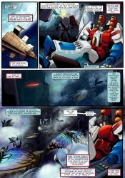 Starscream page 07 by Tf-SeedsOfDeception