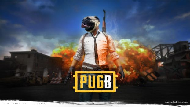 Pubg Air Drop Live Wallpaper: Explore Pubg On DeviantArt