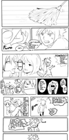 SNST comic -what a day..- by Sweet-n-Spicy-Tea