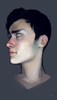 REALIS M  ? / by digitallyImpaired