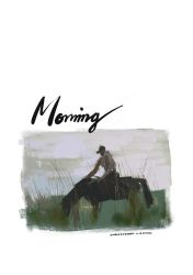 Morning by chaosran