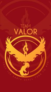 Team-Valor-red-and-gold by jundelz