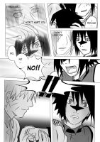 SasuNaru Light in the Dark7 28 by Midorikawa-eMe111
