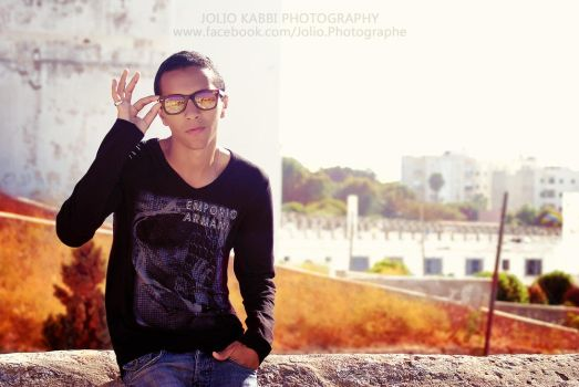 Jolio Kabbi Photography by joliokabi