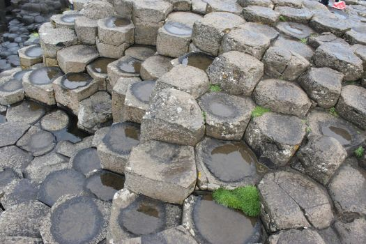 Giants Causeway 4 by treadstone01