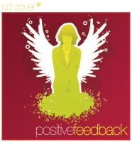 positive feedback - cover 1 by bozor