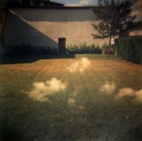 Cloudwalk by skope