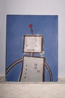 Rob - Bot by 1860