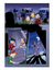 Ghost House Page 22