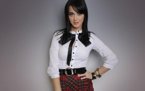 Katy perry 005 by ilyas13