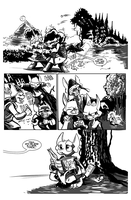 Tokai_youth_Page1 by LytletheLemur