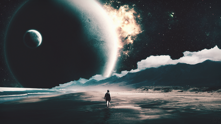 Isolation by SS7-GFX