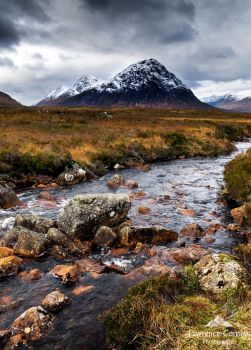 A highland legend. by LordLJCornellPhotos