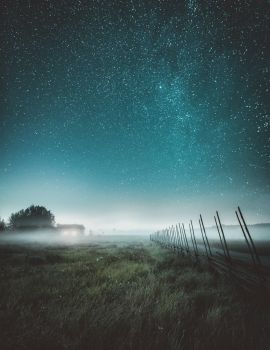 Isolation by MikkoLagerstedt