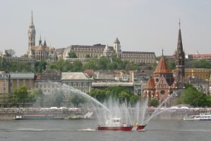 PLACES Budapest 0232 by jimmylee1562