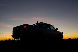 Ford Ranger XLT by ShannonIWalters