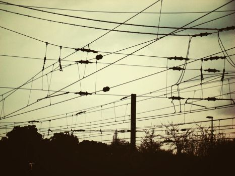 wired by s0n-et-lumiere