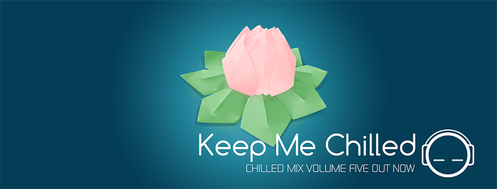 Lotus Origami for Keep Me Chilled by dendoona