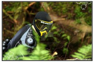 Paintball Shoot 1 by smdesign-photography