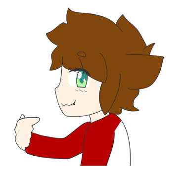3 more days!! by jordansweeto