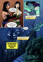 Heroes Alliance 3 Pg. 32 by Abt-Nihil